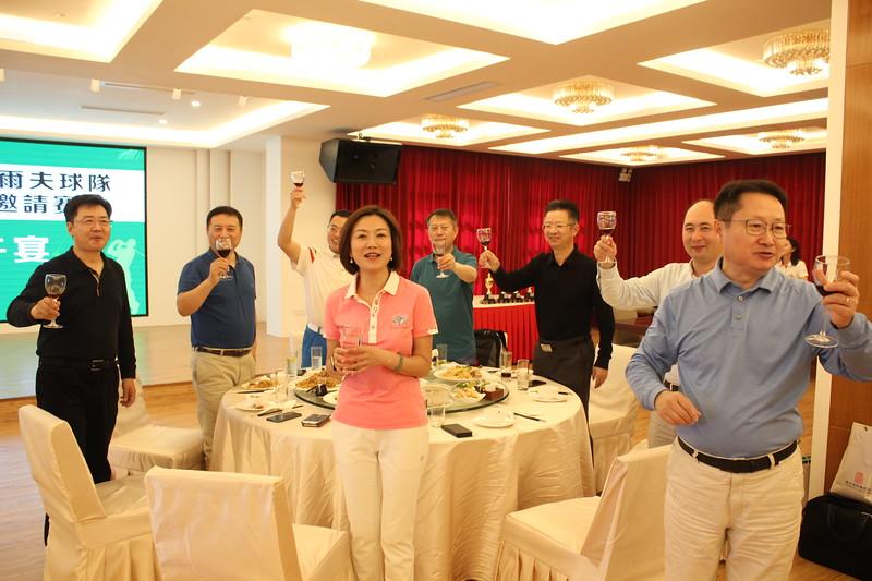 [20191223] 第一届国浩高尔夫球队(海南)邀请赛 (202).JPG