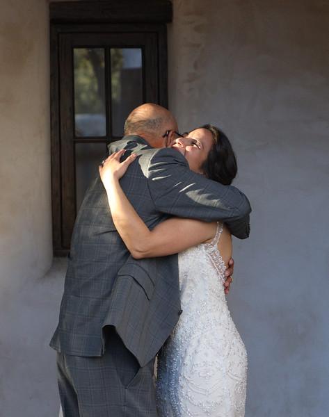 010420_CnL_Wedding-591.jpg