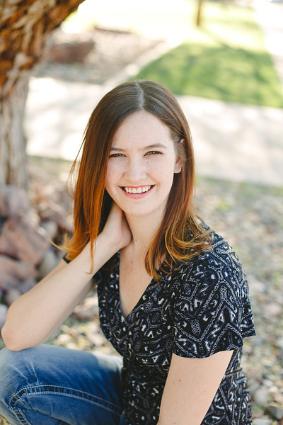 Heather15'-17.jpg