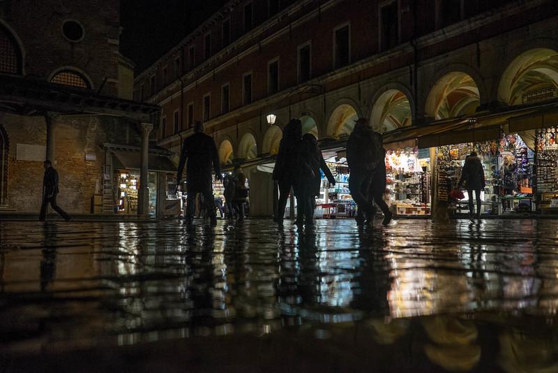 Venice_Italy_VDay_160212_93.jpg