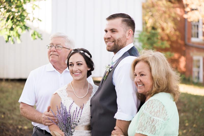 Wright Wedding-550.jpg