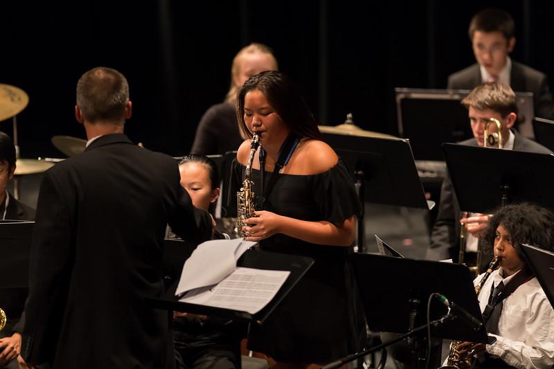 20171012 Jazz-Orchestra_KAH-0779-2.jpg