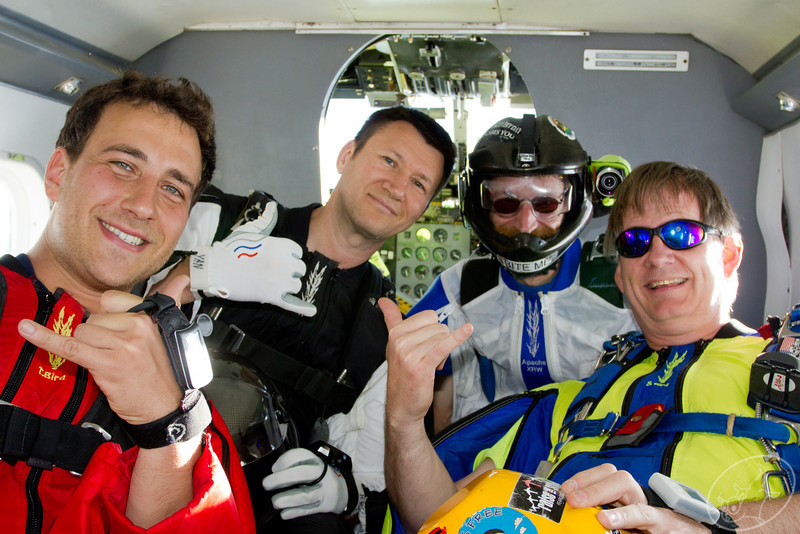 Early June 2012 Skydiving -5683.jpg