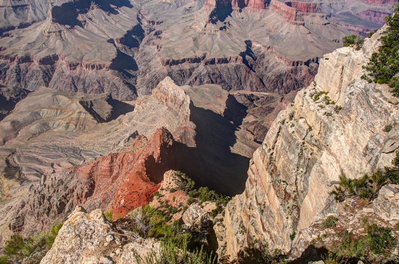 Grand Canyon 2011 - (235)_6)_7)_8)_9)_fused.jpg