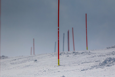 2016 KVAC Slalom