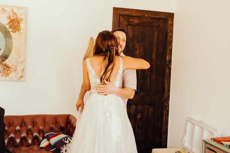 Elise&Michael_Wedding-Jenny_Rolapp_Photography-388.jpg