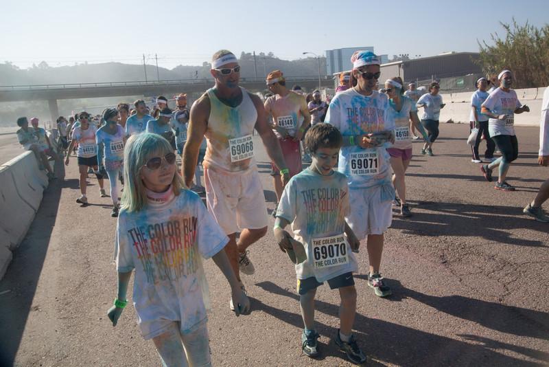 Color Run-7392.jpg