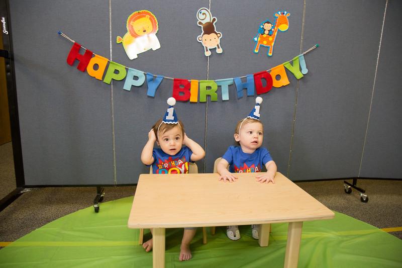 Twins_Birthday-8934.jpg