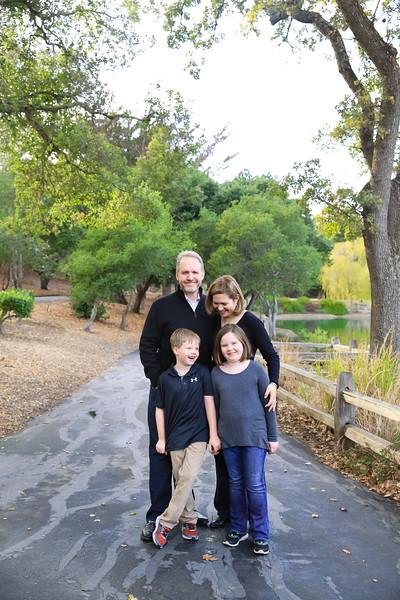 Family Photos Nov 2015-9015.jpg