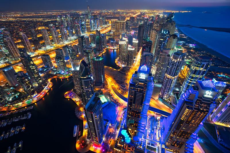 Dubai-IMG_5120.jpg