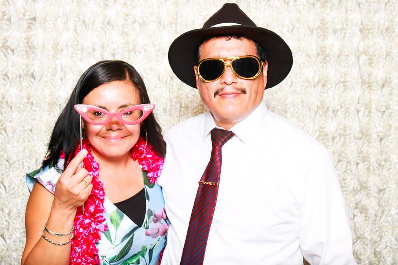 A Sweet Memory, Wedding in Fullerton, CA-194.jpg