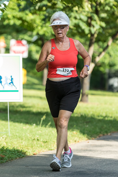 2017 Carilion Life-Guard 5K Rotor Run 088.jpg
