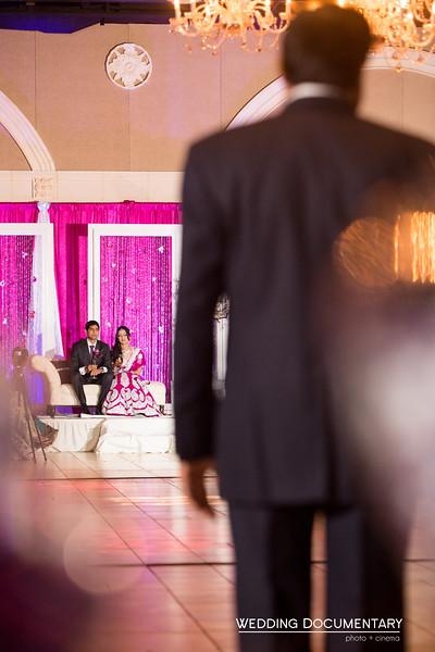 Deepika_Chirag_Wedding-2023.jpg