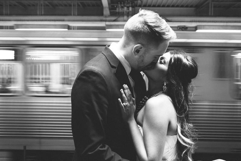 Le Cape Weddings_Bianca + Andrew Engagement-85.jpg