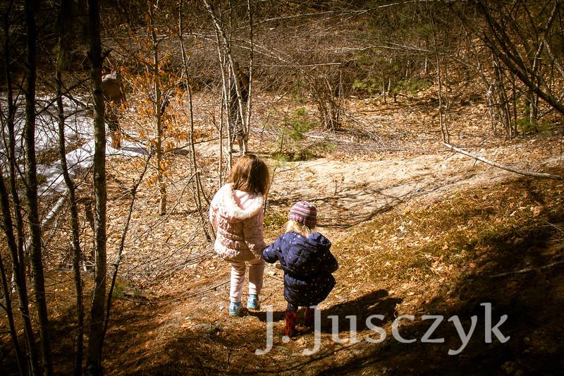 Jusczyk2021-5583.jpg