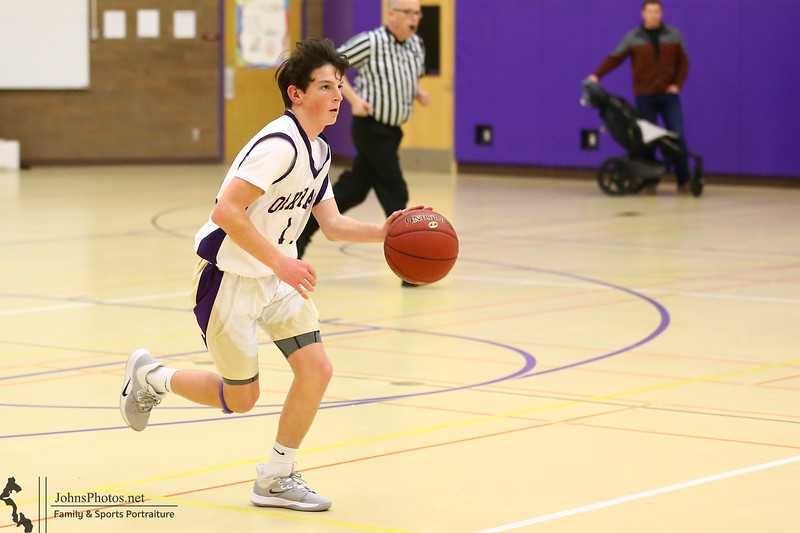 BBB C 2019-12-13 South Whidbey at Oak Harbor - JDF [087].JPG