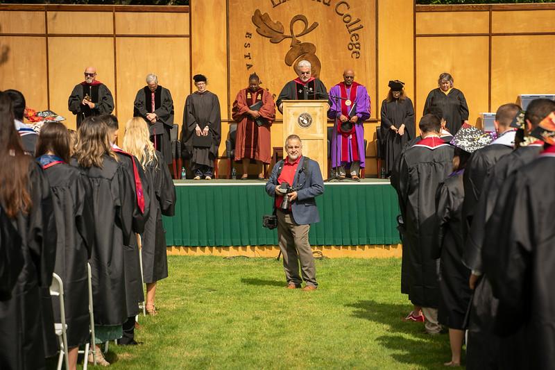 1905_26_graduation_pickhardt-05064.jpg