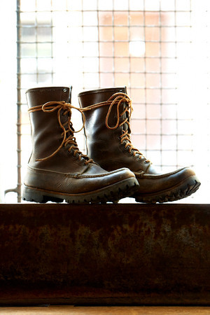 Boot_Store_Test