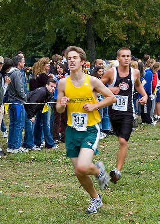 2007 -- Sept -- Brett Sports