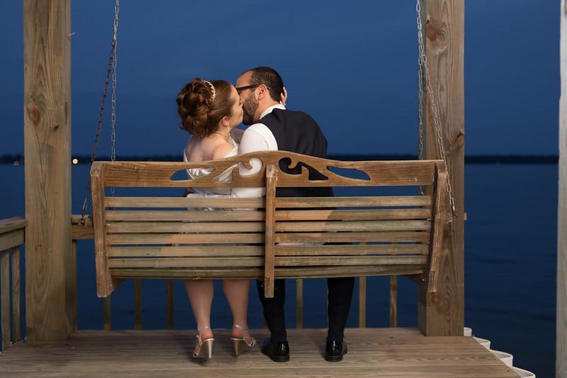 Houston Wedding Photography ~ Sheila and Luis-1937.jpg