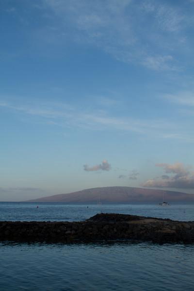 Hawaii2012-516.jpg