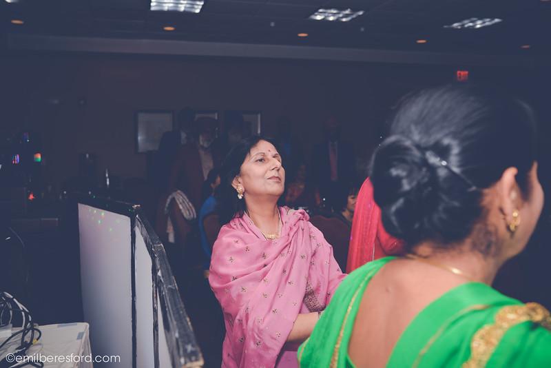 Raji Day1-123.jpg