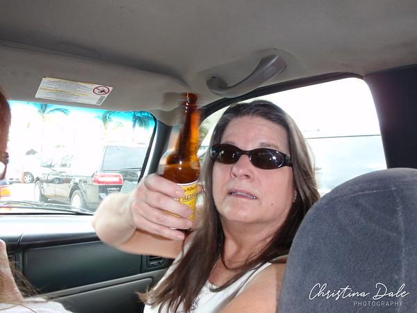 SmugMug Mexico Trip