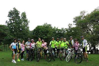2015 Aug cycling