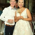 Caitlyn & Dan's Wedding