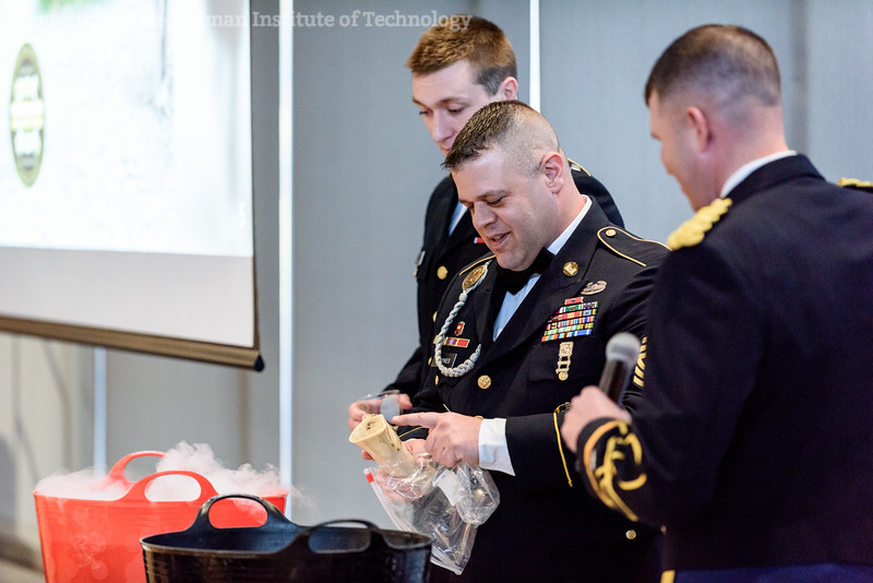 RHIT_ROTC_Centennial_Ball_February_2019-4353.jpg