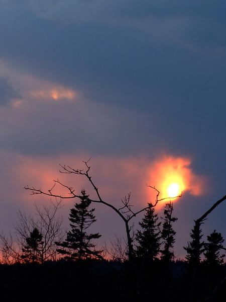 Sunset_Feb03_15.jpg
