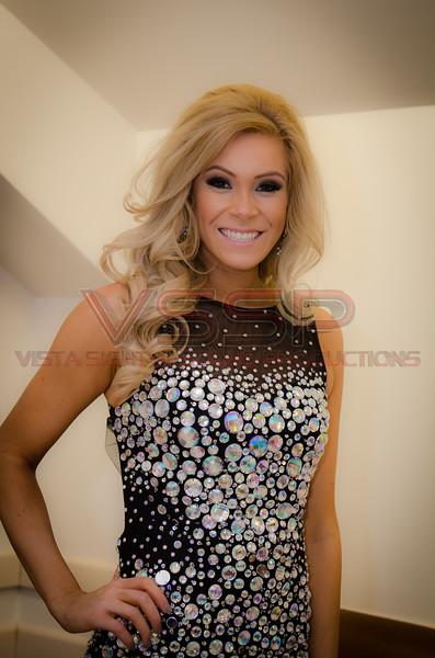 Ashley Magdaleno