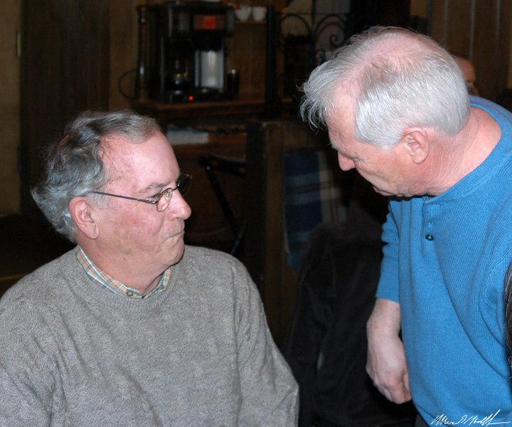 2005-02-15 Retirement PartyDSC_0005 Finning-Murdoch.jpg
