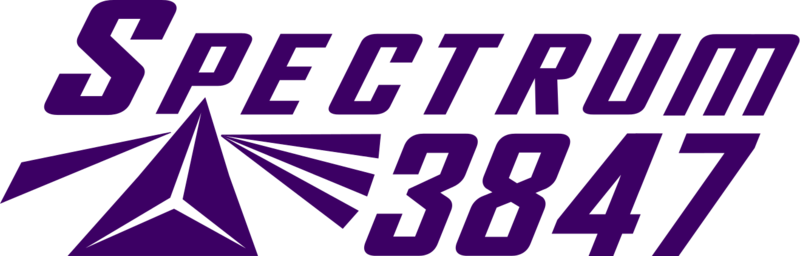 Official Logo No Background (Purple).png