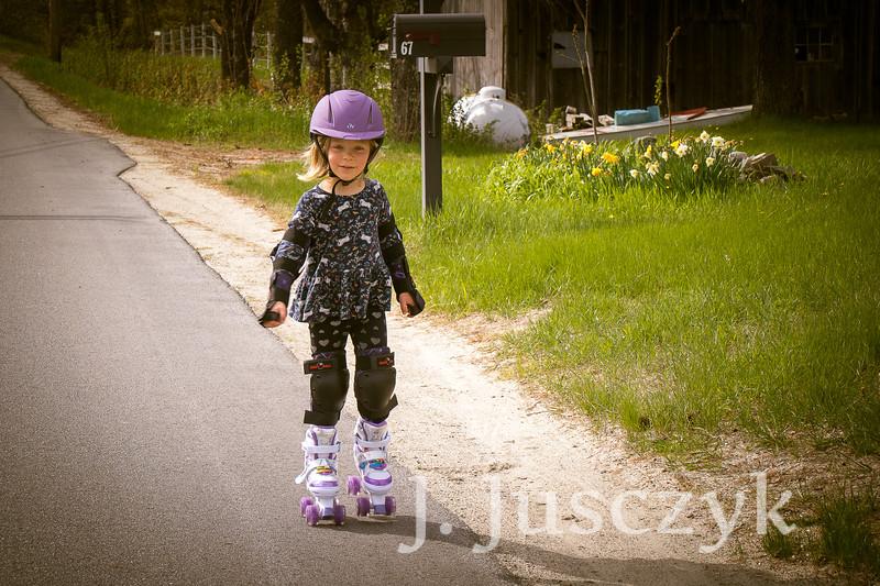 Jusczyk2021-6701.jpg