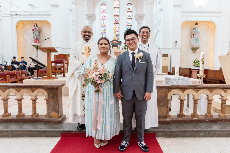 VividSnaps-Wedding-of-Herge-Teressa-194.jpg