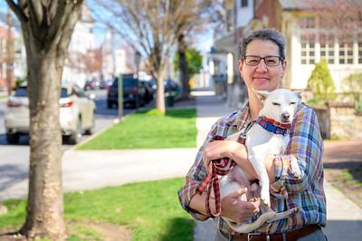 Kiera Wilhelm for Bethlehem - Delivered Images