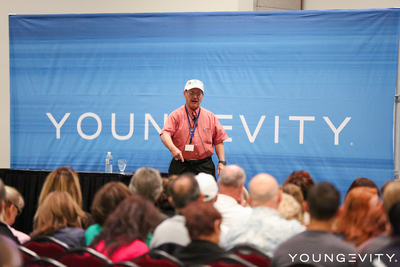 9-8-2016_Breakout Sessions_70.jpg