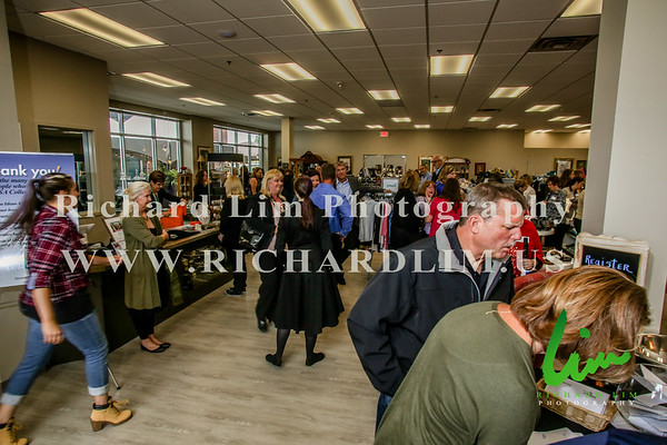 2017-09-07-LACASA Collection Grand Opening