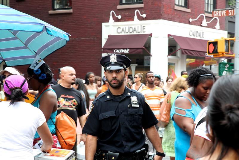 Gay Pride Parade 2013 001