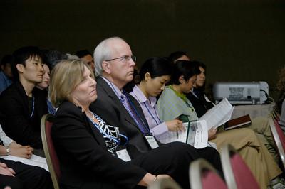 6-AIB Fellows Opening Plenary