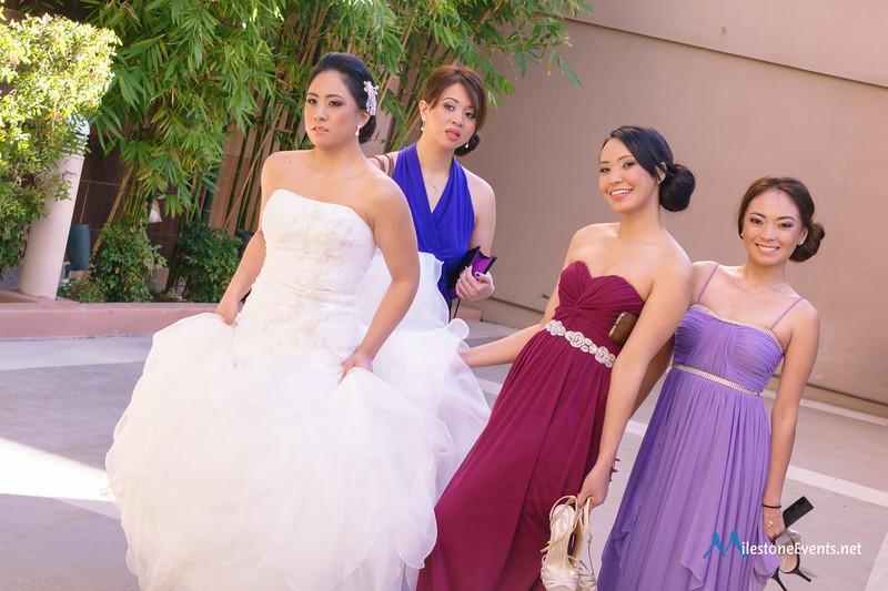 Wedding-2857.jpg