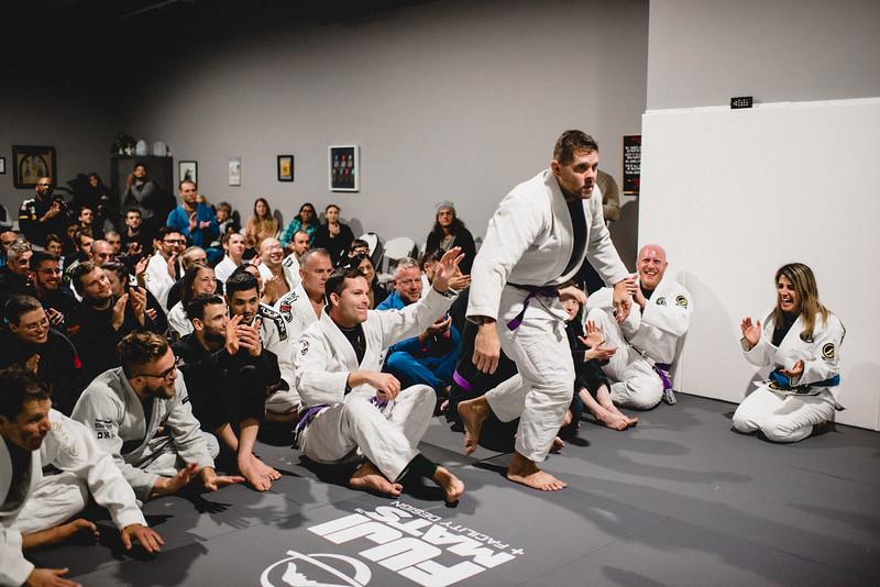 True Believer Gym Pittsburgh PA Brazilian Jiu Jitsu225.jpg