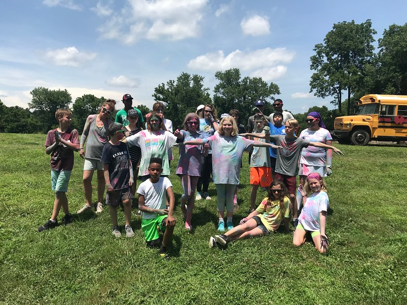 2019 New Hope Camp Watermark 029.JPG