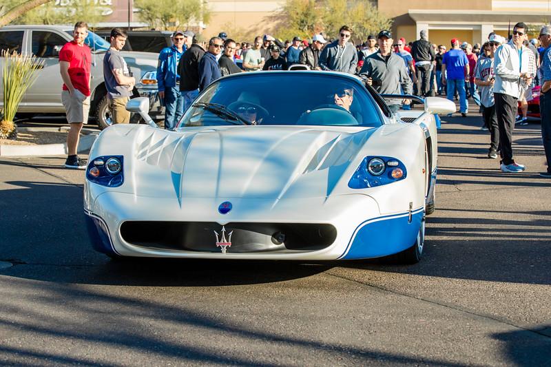 SSW Motorsports Gathering 2_3_18 PRINT-79.jpg