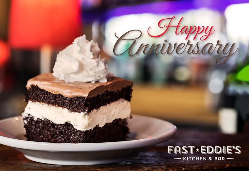 HoHo-Cake+Happy-Anniversary+logo_EAC6602.jpg