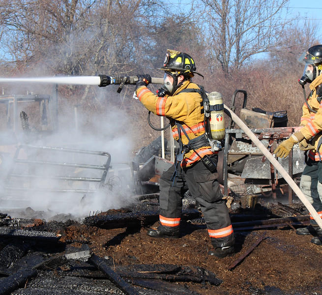 west newbury fire 040-1.jpg