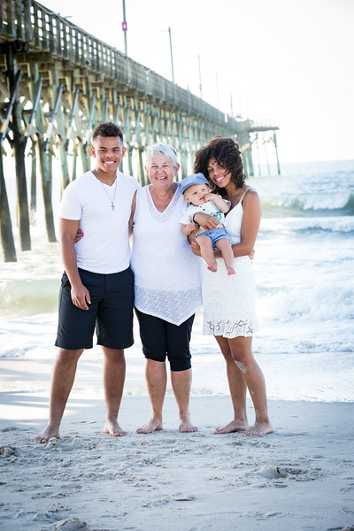 Family photography Surf City NC-126.jpg