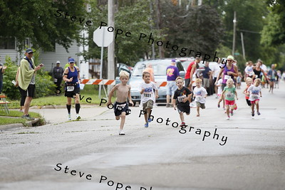 2014 Children's Race