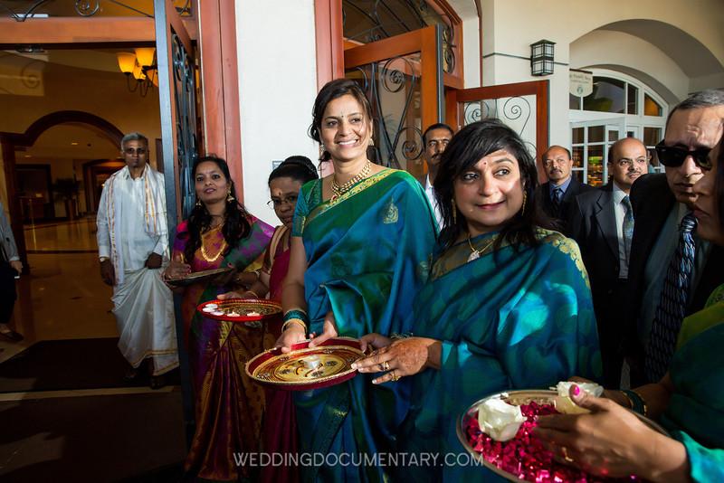Sharanya_Munjal_Wedding-506.jpg